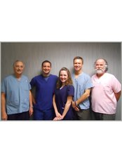 Cloverdale Dental Group - image 0