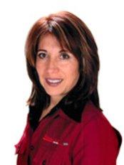 Mrs Astrid Acevedo -  at Fairview Mall Dental Centre