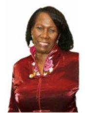 Dr Sheila McKenzie - Doctor at Integrative Health Group