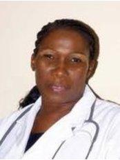 Integrative Health Group - Dr.Sheila McKensie, RDH, Ph.D, IMD, OM