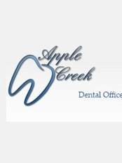 Apple Creek Dental - image 0