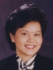 Susie Ang, D.D.S. The Art Of Smile Making - image 0