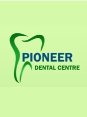Pioneer Dental Centre - Dr. Rohit Arora, D.M.D. - image 0