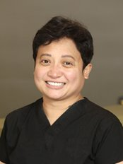 Ponciano Dental Clinic - image 0