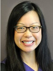 Dr Carrie Hui - Leaside - image 0