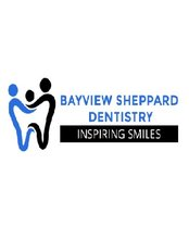 Bayview Sheppard Dentistry - 701 Sheppard Ave. East, Suite 209, Toronto, ON, M2K2Z3,  0