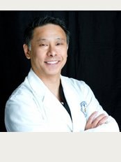 Dr. Mark Lin Prosthodontic Centre - 88 Finch Ave. East, North York, ON, M2N 4R5,