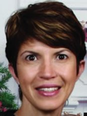 Dr Catherine Tallerico - Doctor at Northtown Dental