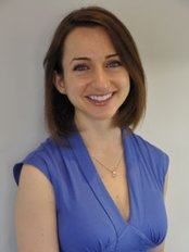 Dr Tara Tappuni - Dentist at Tappuni Dental