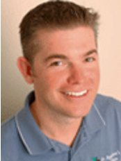 Dr. R. Todd Appleton Family and Cosmetic Dentistry - Dr R. Todd Appleton