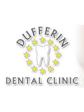 Dufferin Dental Clinic - image 0