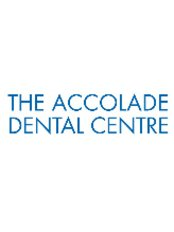Accolade Dental Centre - image 0