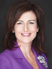 Dr Natalie Archer -  at Archer Dental Rosedale