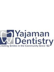 Dr. S. Yajaman Dentistry Professional Corp. - image 0