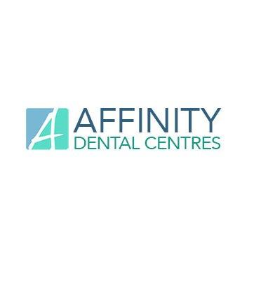 Affinity Dental Centres - Windsor