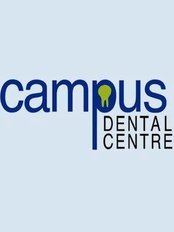 Campus Dental Centre - image 0