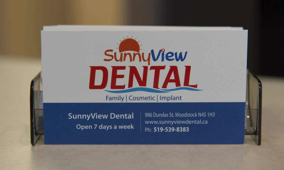 Sunnyview dental woodstock woodstock clinic image 0 clinic image 1 reheart Images
