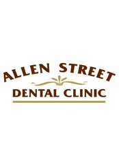 Allen Street Dental Clinic - image 0