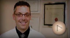 Francis Migneault Denturologist
