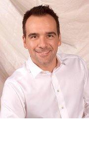 Dr Christos Sideris Dr Ezra Kleinman-Chomedey