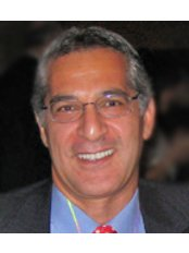 Karim Chalaby - Doctor at Clinique Dentaire du Vieux Montreal
