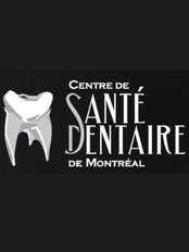 Dental Health Center in Montreal - image 0