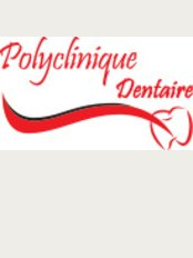Poly Clinique Dentaire
