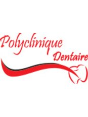Poly Clinique Dentaire - image 0