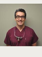 Clinique Dentaire Métro Guy - 1538 rue Sherbrooke Ouest, Suite 910, Montréal, QC, H3G 1L5,