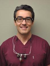 Clinique Dentaire Métro Guy - 1538 rue Sherbrooke Ouest, Suite 910, Montréal, QC, H3G 1L5,  0