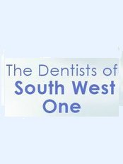 The Dentists Of South West One - image 0