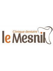 Dental Clinic Le Mesnil - image 0