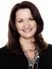 Dr Nathalie Tremblay - Dentist at Poirier Tremblay