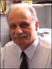 Queen Elizabeth Oral Health Centre - Dr Charles Rawas