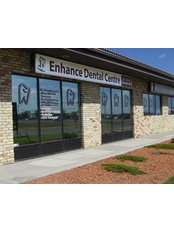 Enhance Dental Centre - image 0
