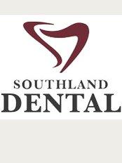 Southland Dental - 2905 Gordon Road, Regina, SK, S4S 6H7,