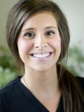 Ms Jocelyne - Dental Hygienist at Fresh Dental