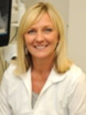 Kenderdine Dental - Dr Damara Rayner