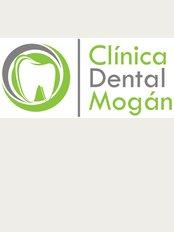 Clínica Dental Mogán - C\ El Drago, 59, Gran Canaria, Mogan, Las Palmas de Gran Canaria, 35140,