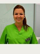 Clínica Dental Tirma López - Calle del General Vives, 101, Las Palmas, 35007,