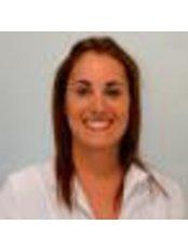 Dr Trinitat Carme Gandia Portoles - Dentist at Clínica Dental Tirma López