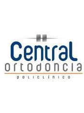 Central Orthodoncia Policlinico - image 0