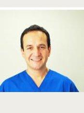 Elalba Implantologia - Estoril 50 Of. 209, Las Condes, Santiago,