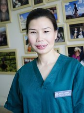 Joinway Dental Clinic - image 0