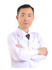 Dr Zhou Xiaoming - Doctor at AKJ Stomatological Hospital