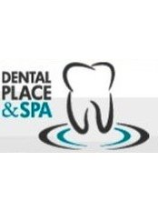 Dentist Consultation - Dental Place & Spa - Bogota, Colombia