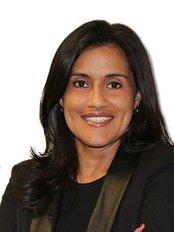 Dr Vivian Rodriguez SanMiguel - Dentist at Dr. Carlos Ardila