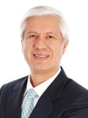Dr. Guillermo Bernal Estetica y Rehabilitacion Oral Avanzada - Carrera 13A, No. 89 - 38 Consultorio 510 Edificio Nippon Center, Bogotá,  0