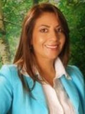 Dra. Ana María Palacios - Carrera 112A # 79B-7, Bogotá,  0