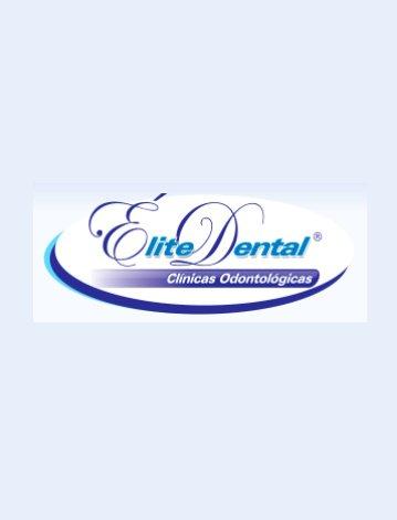 Elite Dental - Bogota Sede Galerías